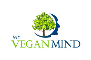 My Vegan Mind_r2