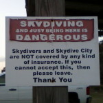 a-skydiving_111sign-crop_2_1