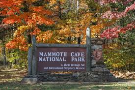 images mammoth cave